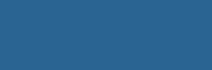 MTN Water Based 300ml. - 38-cobalt-blue