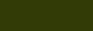 MTN 94 - 138-verde-comarca