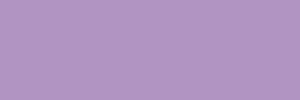 MTN 94 - 81-violeta-comunidad