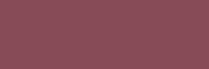 MTN 94 - 57-rojo-compacto