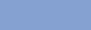 MTN 94 - 91-azul-bailarinas