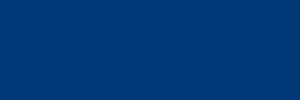 MTN 94 - 103-azul-oscuro