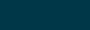 MTN 94 - 113-azul-profundo
