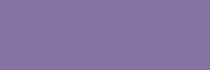 MTN 94 - 82-violeta-destino