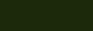 MTN 94 - 140-verde-dharma