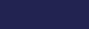 MTN Water Based 300ml. - 30-dioxazine-purple-dark