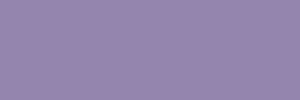 MTN Water Based 300ml. - 27-dioxazine-purple-light