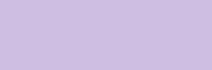 MTN Water Based 300ml. - 26-dioxazine-purple-pale