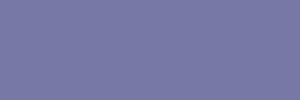 MTN STREET Paint 200ml - 28-dioxazine-purple