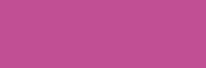 MTN 94 - 168-rosa-disco