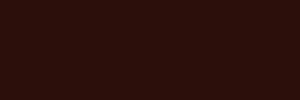 MTN 94 - 36-marron-ebano