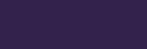 MTN 94 - 85-violeta-electra