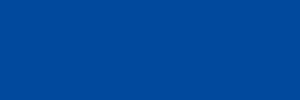 MTN 94 - 102-azul-electrico