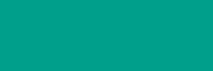 MTN 94 - 147-verde-esmeralda