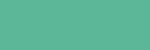 MTN Water Based 300ml. - 53-emerald-green-light