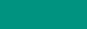 MTN Water Based 300ml. - 54-emerald-green