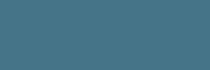 MTN 94 - 111-azul-eureka