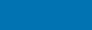 MTN 94 - 101-azul-europa
