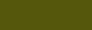 MTN 94 - 137-verde-euskadi
