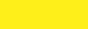 MTN 94 - 203-fluor-amarillo