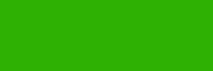 MTN 94 - fluor-verde
