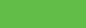 MTN Water Based 300ml. - 89-fluorescent-green