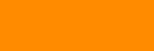 MTN 94 - fluor-naranja