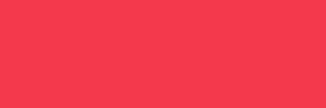 MTN 94 - fluor-rojo
