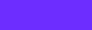 MTN 94 - violeta-fluor