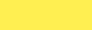 MTN Water Based 300ml. - 86-fluorescent-yellow