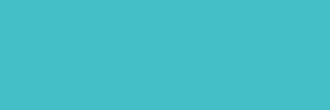 MTN 94 - 164-azul-formentera
