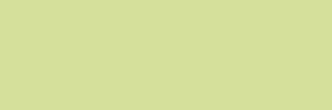 MTN 94 - 125-verde-frisco