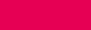 COVERSALL™ WATER-BASED - 23-fucsia