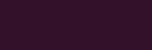 MTN 94 - 591-rojo-gaudi