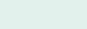 MTN 94 - 116-verde-gemini