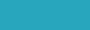 MTN 94 - 165-azul-genesis