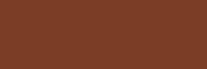 MTN 94 - 145-marron-glace