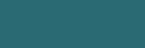 MTN 94 - 121-azul-gloria