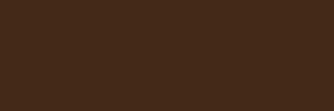 MTN 94 - 27-marron-gondola