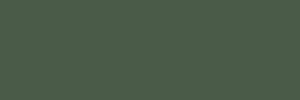 MTN Water Based 300ml. - 70-grey-green-dark