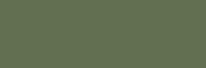 MTN Water Based 300ml. - 69-grey-green-deep