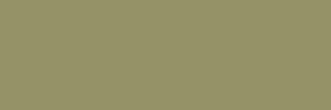 MTN Water Based 300ml. - 68-grey-green
