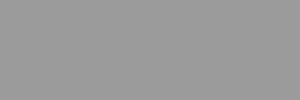 Flame Orange 400ml - 18-gris-medio