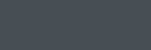 Rotulador acrílico Molotow One4all 227HS 4mm - 19-gris-oscuro