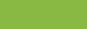 MTN STREET Dabber Paint 90ml - 093-verde-guacamole