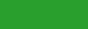 MTN 94 - 157-verde-hulk