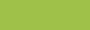 MTN 94 - 159-verde-iguana