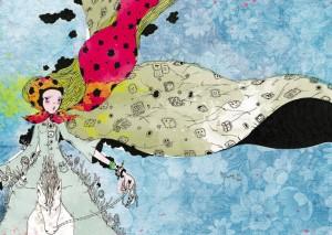 """Del 8 al 27 de novembre """"Pedro Giménez (1967) és dissenyador gràfic i il · lustrador. Els seus primers passos en el món del dibuix van arribar quan va començar a estudiar com a delineant de la construcció. D'aquí la seva fascinació per les ciutats i edificis impossibles, que potser siguin el resultat d'un futurible o la consecució d'un somni que es fa realitat sobre el paper. Els seus dibuixos estan envoltats d'incògnites, de camins traçats a l'atzar amb viatges insospitats. Actualment dirigeix la seva pròpia agència de disseny gràfic i il · lustració: Rango-estudio."""""""