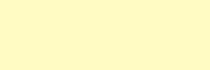 MTN 94 - 01-amarillo-ipanema