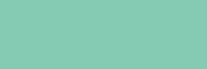 MTN 94 - 146-verde-java